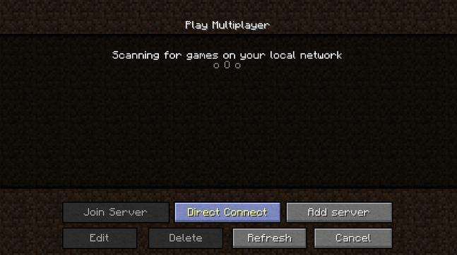 Fix Minecraft LAN Not Working Issue  Quickly! - Driver Easy
