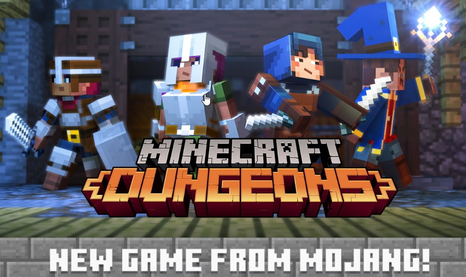 minecraft windows 10 edition full game free download