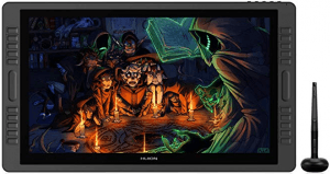 Huion drivers download & update for Windows [SOLVED] - Driver Easy