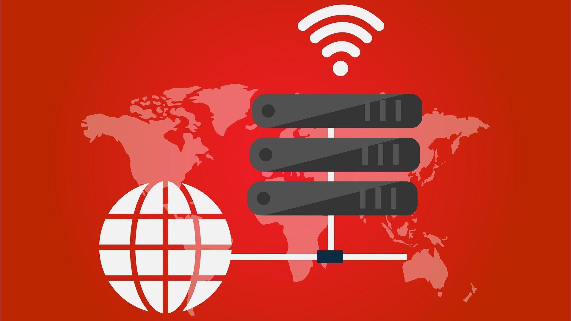 The Top 7 VPN in 2019 - for Netflix, Firestick, Torrenting…