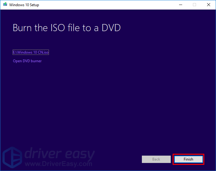 Feature update to Windows 10 version 1803 failed [SOLVED
