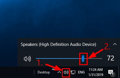 Headphone Jack Not Working On Laptop Solved Driver Easy
