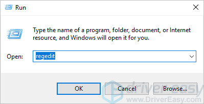 Fix NVIDIA Windows Kernel Mode Driver Stopped Responding