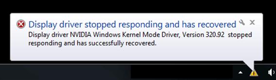 windows kernel mode driver 10 download
