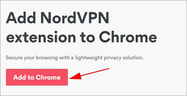 Best VPN for Chrome - How to Setup VPN for Chrome Easily