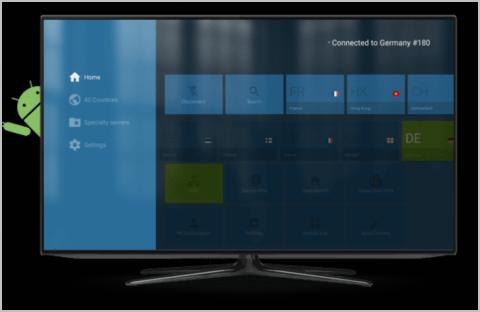 How to Set up VPN for FireStick [Quickly & Easily] - Driver Easy