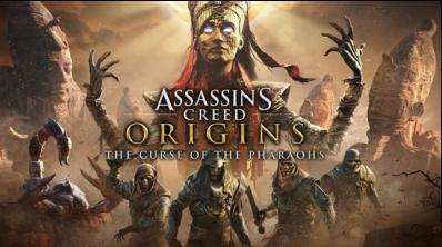 Fixed] Assassin's Creed Origins Crashing Issues on PC - Driver Easy