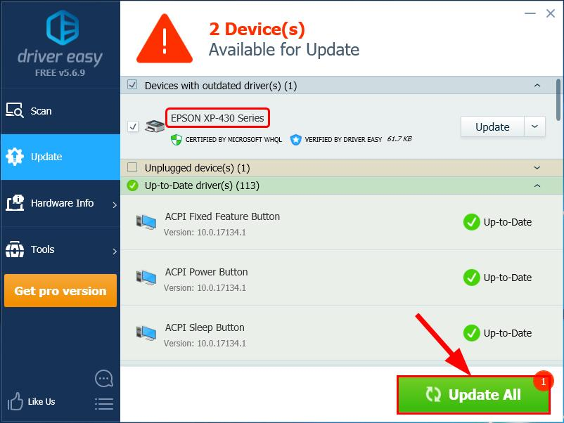Download mtp driver for windows 10 64 bit