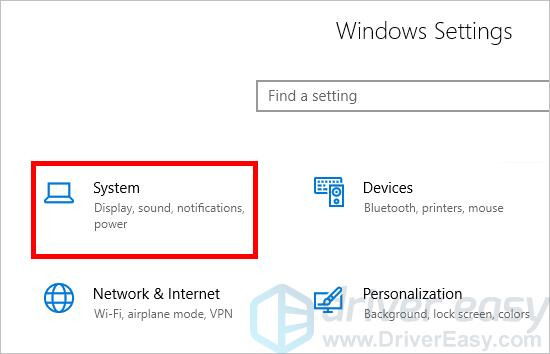 How to Clear Cache on Windows 10 - Driver Easy