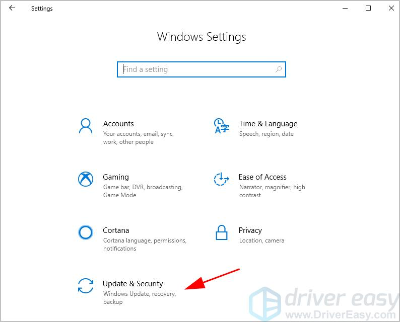 how to factory reset a windows 8.1 laptop