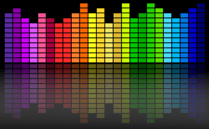 Dolby audio driver download & update for Windows 10 / 8 1