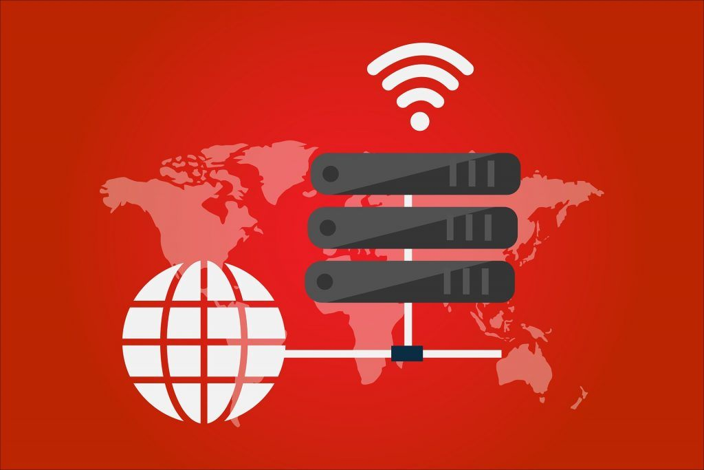 Download Torrents with VPN to Stay Safe - The Fastest VPN
