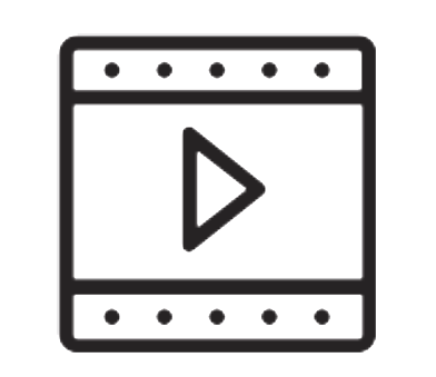 webm to wmv converter online