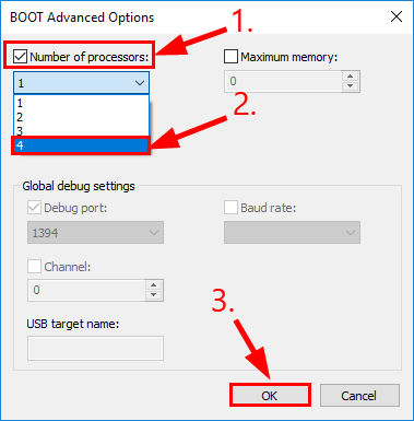 How To Fix Anthem Lag Issues  Easily  - Driver Easy