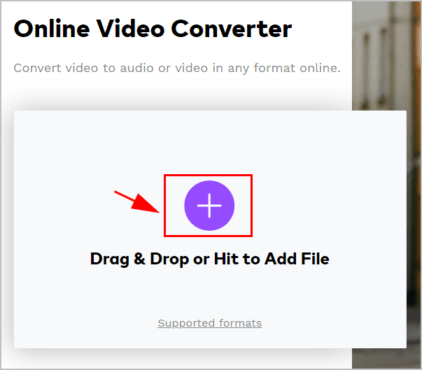 How to Convert WEBM to MP4 - Quickly & Easily - Driver Easy