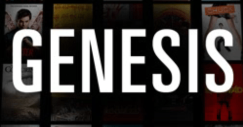How to use genesis on kodi