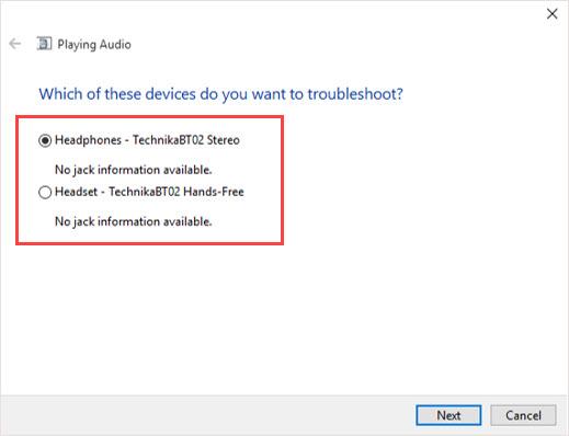 Fixed] Youtube Audio Renderer Error on Windows 10 - Driver Easy