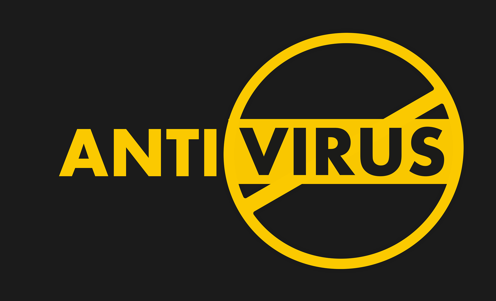 Best Free Antivirus for Android - The Ultimate Guide