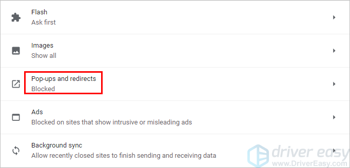 How to Block All Pop Up Ads on Chrome [without AdBlock