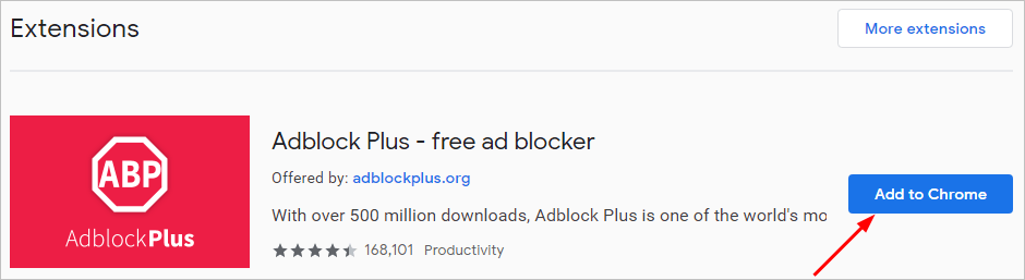 How to Block All Ads in Chrome with/without AdBlock - Driver Easy