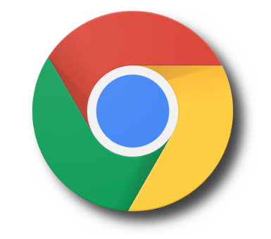 Fix Google Chrome Not Opening In Windows 7 8 And 10