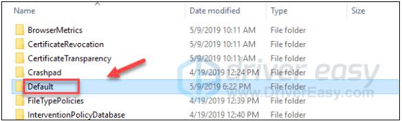 Google Chrome não abre windows 7 [Resolvido]