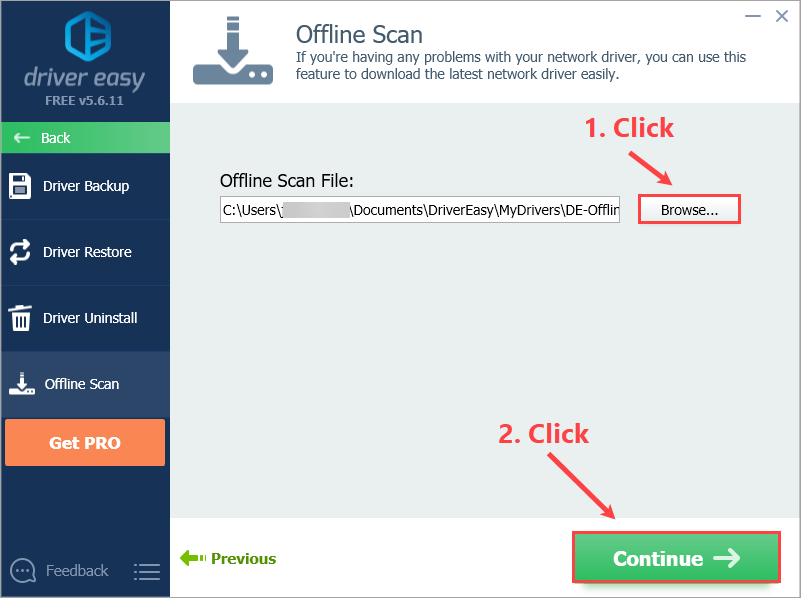 download driver pack qualcomm wireless offline installer