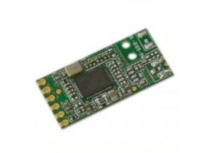 download realtek bluetooth 40 adapter for windows 7