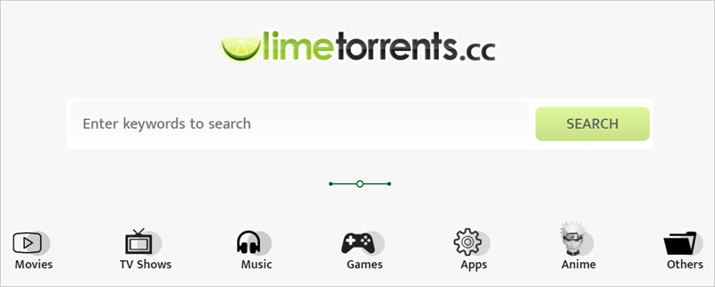 The Best 10 Torrent Sites in 2019 - Most Popular Around the World