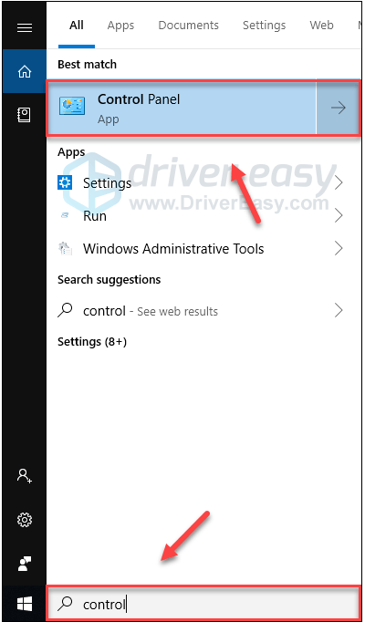 Solved] How to fix Steam slow? - Driver Easy