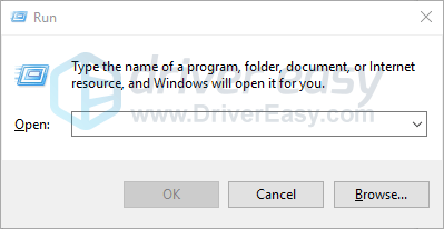 Solved] Canon MG3600 Driver Issues - Driver Easy