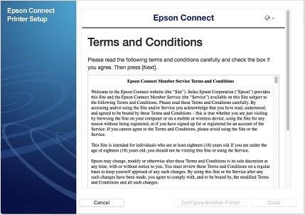 Install Epson Printer Step-by-Step - Driver Easy