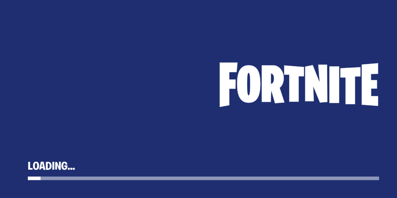 fortnite servers status