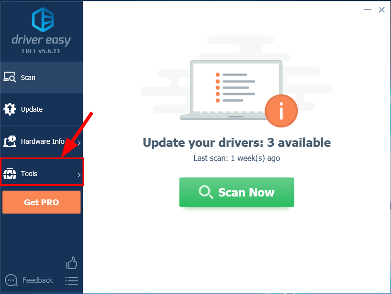 WiFi Connected But No Internet? Here's How To Fix It! - Driver Easy