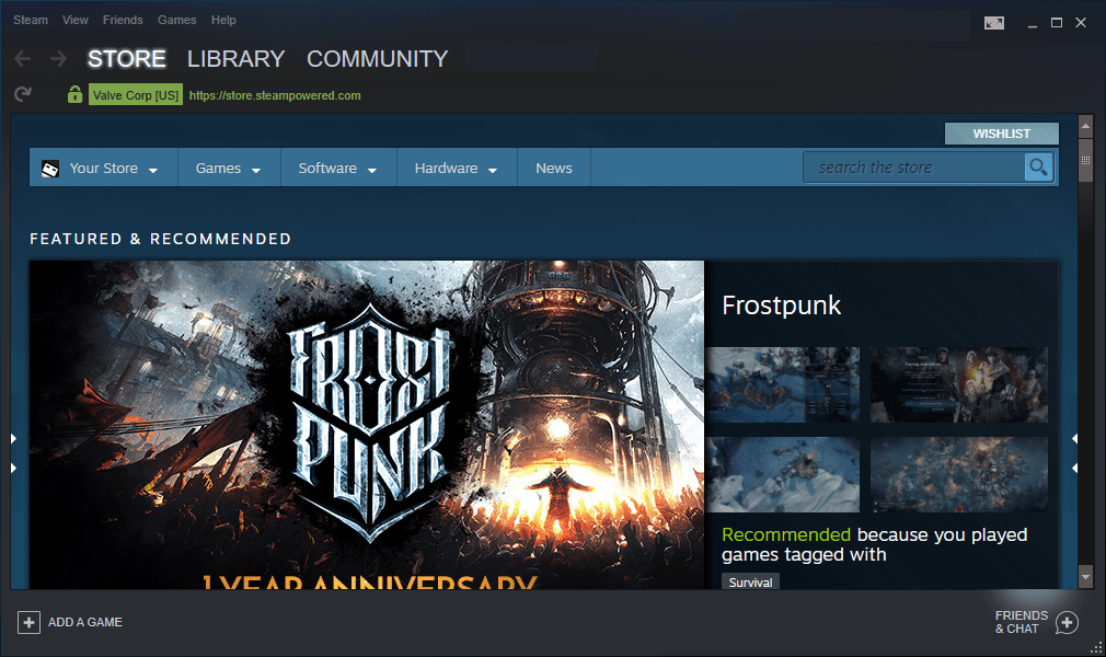 FIXED] Steam Games Have No Sound | Quickly & Easily - Driver