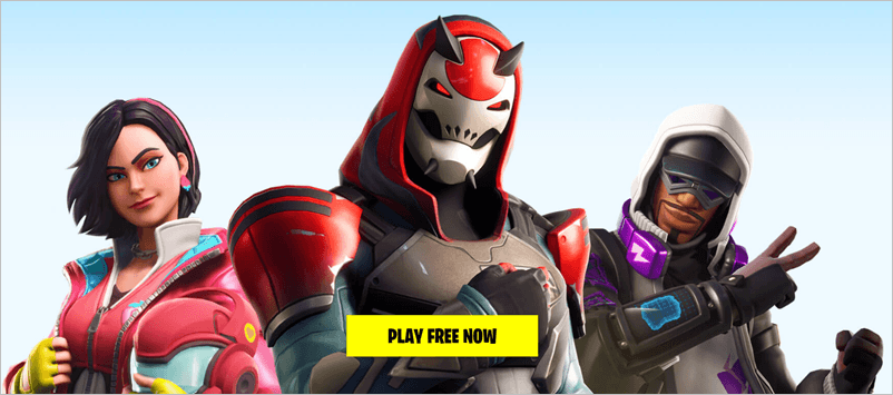 How to Download Fortnite on Android Phone - Driver Easy