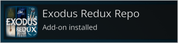 How to Install Exodus on Kodi [Latest Update in August 2019