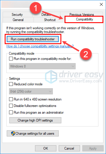 SOLVED] Rage 2 crash issue | Quickly & Easily! - Driver Easy