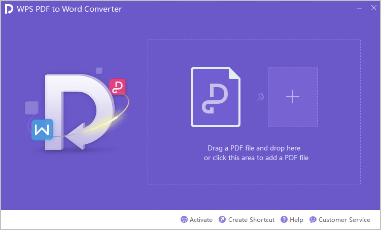 Best Free PDF to Word Converters in 2019 - Driver Easy