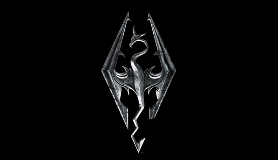 Solved] Skyrim Infinite Loading Screen Issue  Quickly