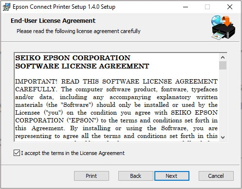 Install Epson Printer Step-by-Step - Driver Easy