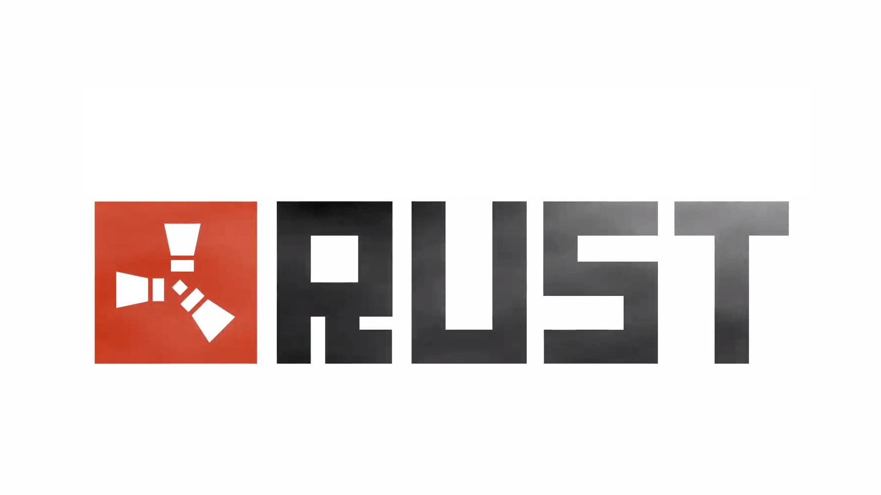 Solved] Rust keeps crashing | 2019 Tips - Driver Easy