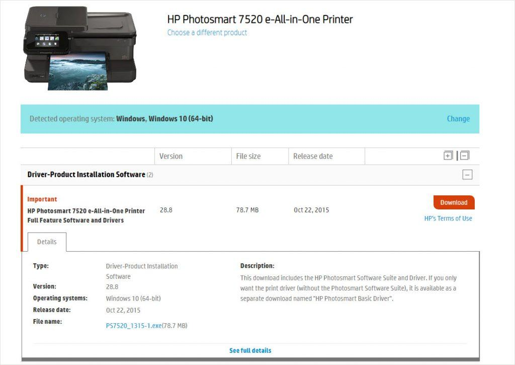 How to Add a Printer in Windows 10 - Driver Easy