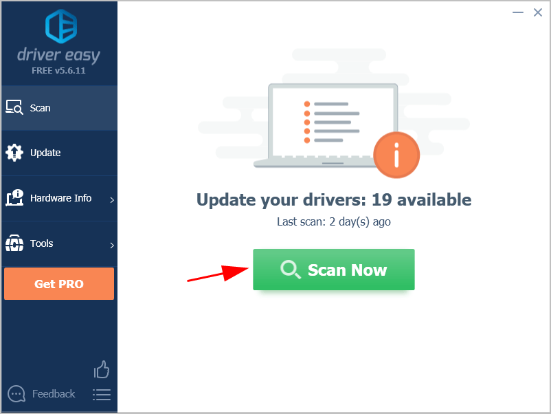 Asio4all universal asio driver free download / asio for all.