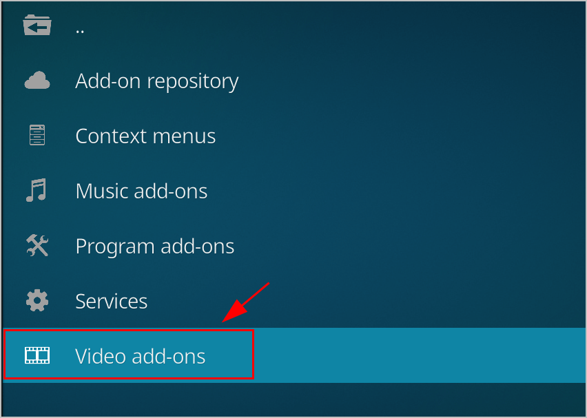 Fix] Exodus Kodi not Working [Update September 2019