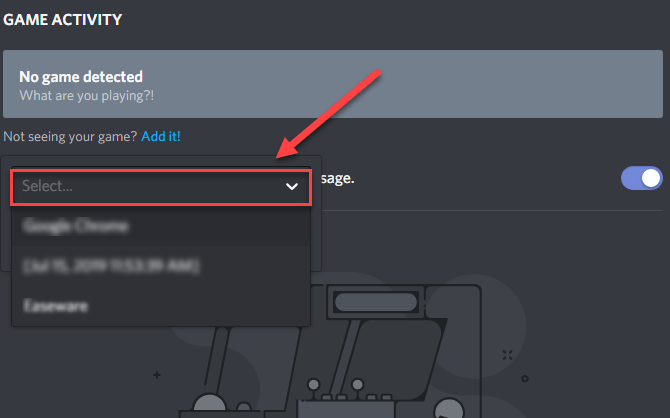Solved] Discord Screen Share Audio Not Working | 2019 Tips