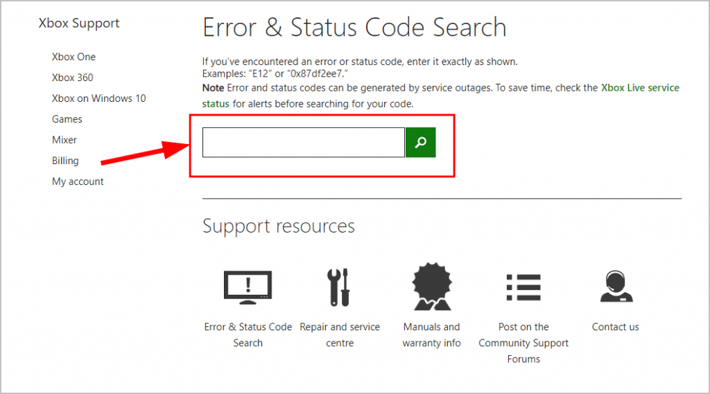 Is XBox One Live Down? Solve XBox One Not Working - Driver Easy