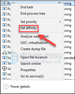Solved] Rust keeps crashing   2019 Tips - Driver Easy