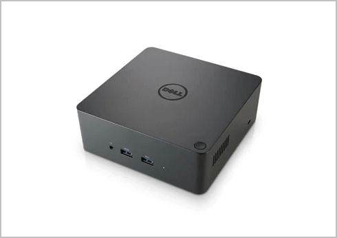 Dell Thunderbolt Dock TB16 Drivers Download & Update - Driver Easy