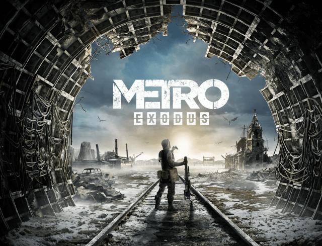 metro exodus patch
